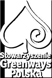 Greenways - Zielone Szlaki