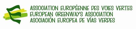 EGWA-logo 2-web
