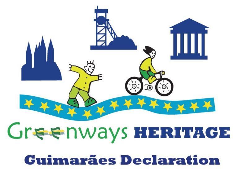Guimaraes-Declaration-logo-heritage-768x555