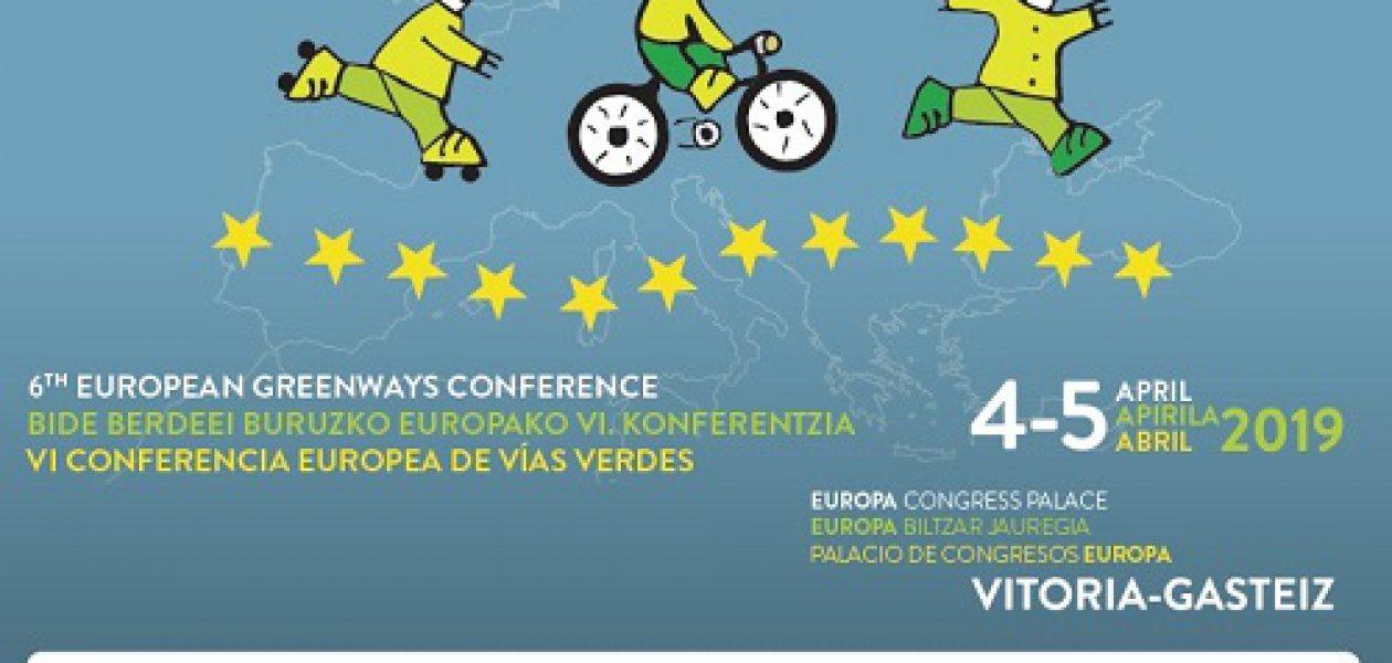 IV-EGWC-2019-Vitoria-500x360-1070618685