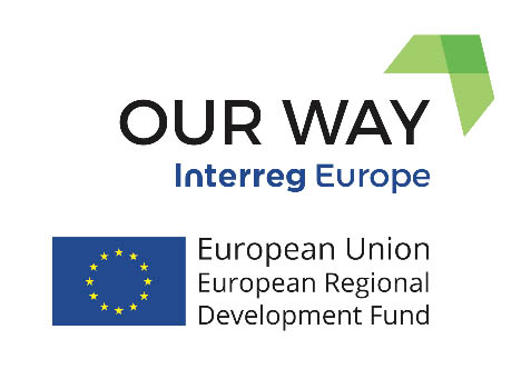 Our_Way_logo