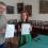 (Polski) Podpisaliśmy Deklarację współpracy na rzecz szlaków Greenways z Centralnym Ośrodkiem Turystyki Górskiej PTTK!